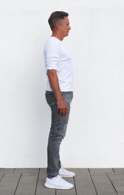 Model Matthias U.