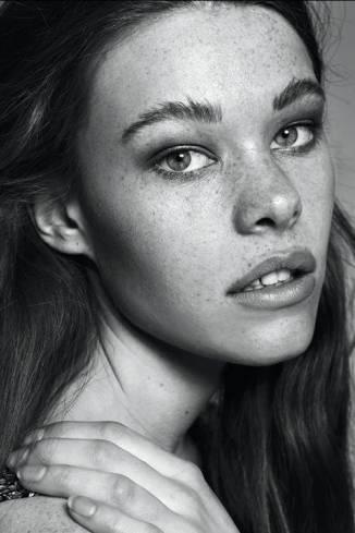 Model Pia G.