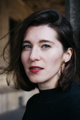 Moderator Clara S.