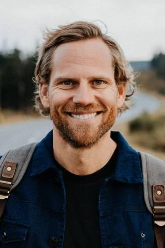 Model Andreas H.