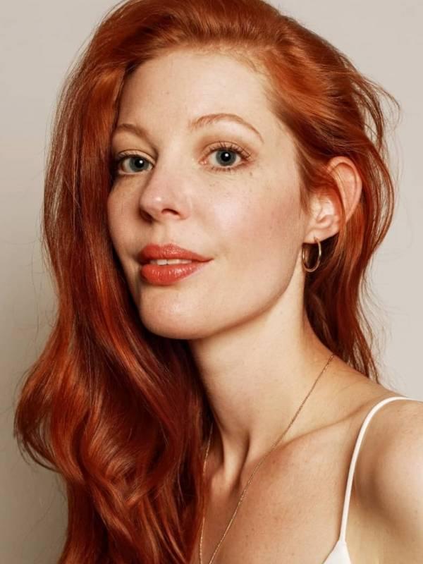 Iliana S.