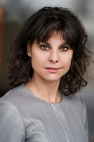 Moderator Anna-Katharina S.
