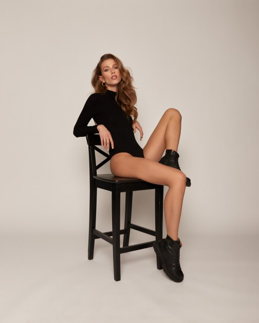 Model Anastazja R.
