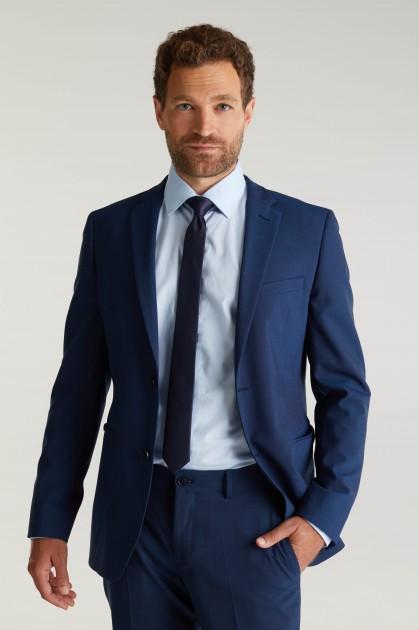 Model Benedikt M.