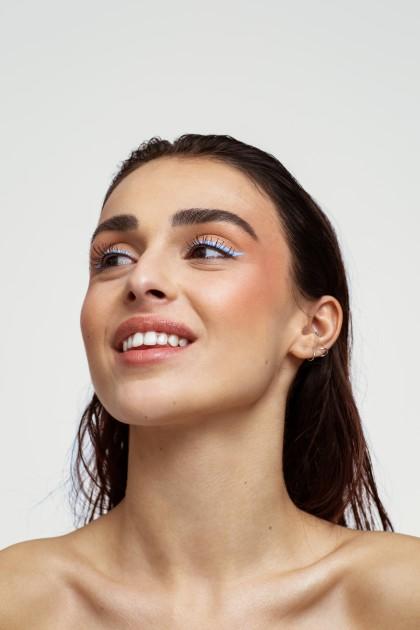 Model Dajana K.