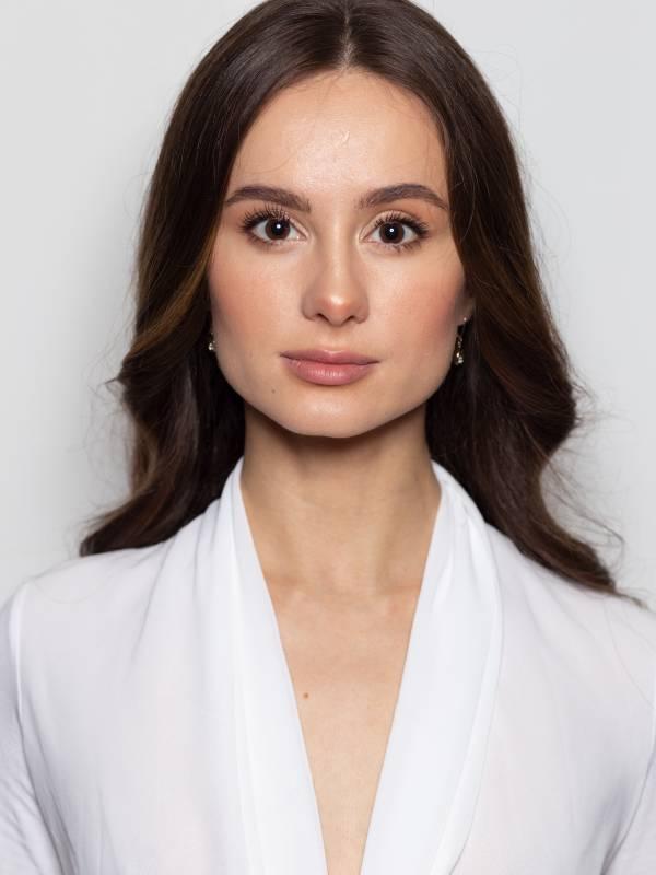 Tatjana T.
