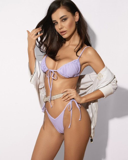 Model Veronika K.