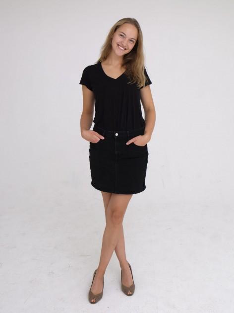 Model Lara H.