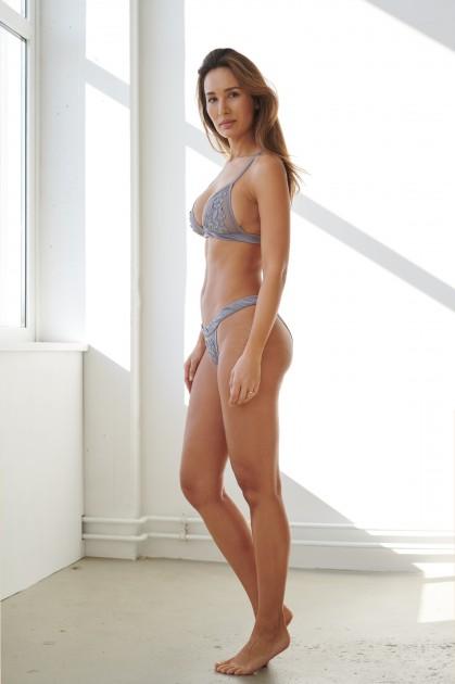 Model Martina K.