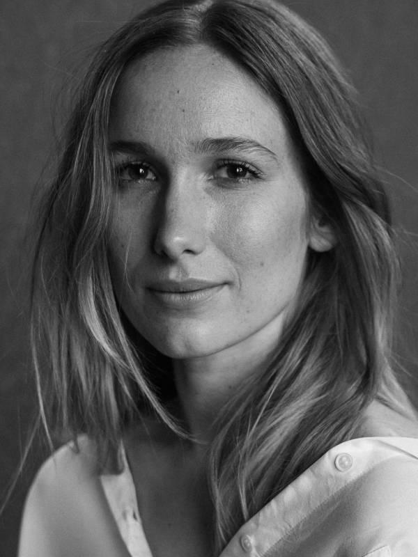 Katharina W.
