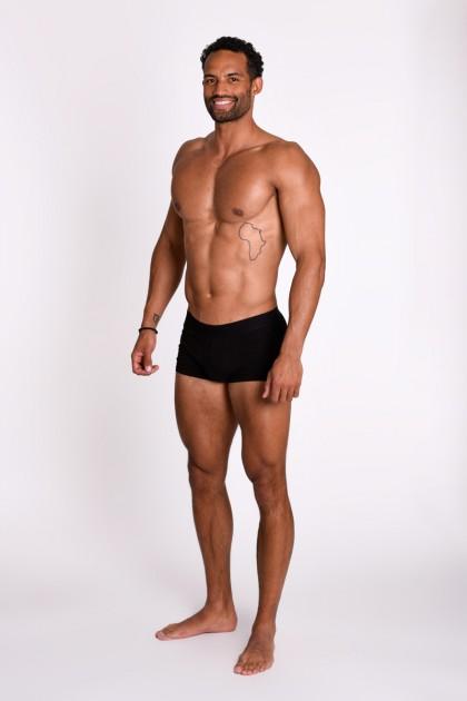 Model Lukas B.