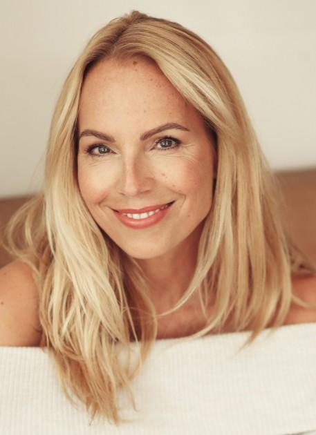 Model Vesna B.