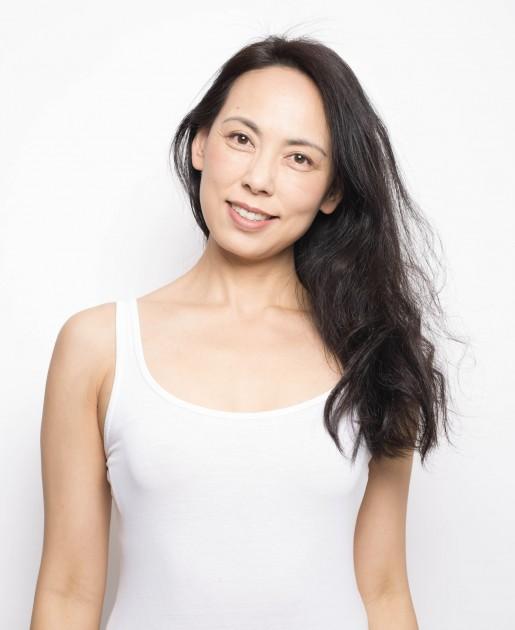 Model Yi S.