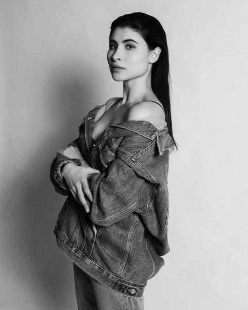 Model Melis Ö.