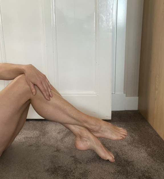 Model Marion T.