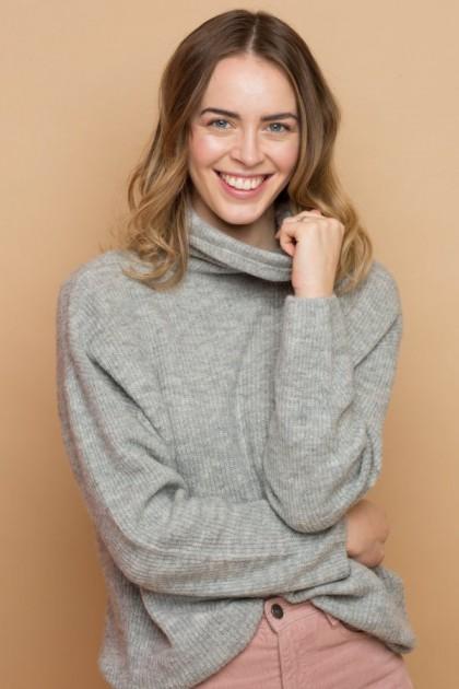 Model Susanne S.