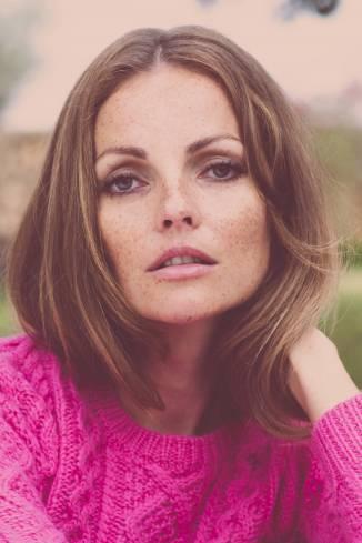 Model Aiste M.