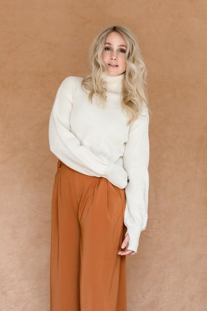 Model Anke Diana H.