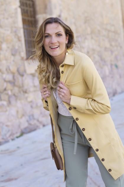 Model Annett L.