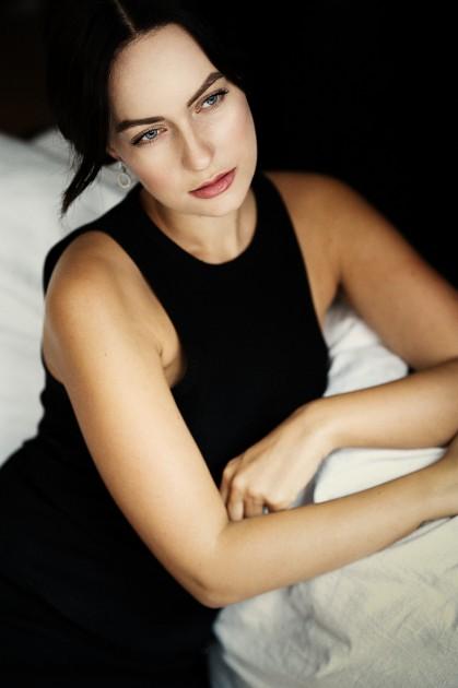 Model Carina S.