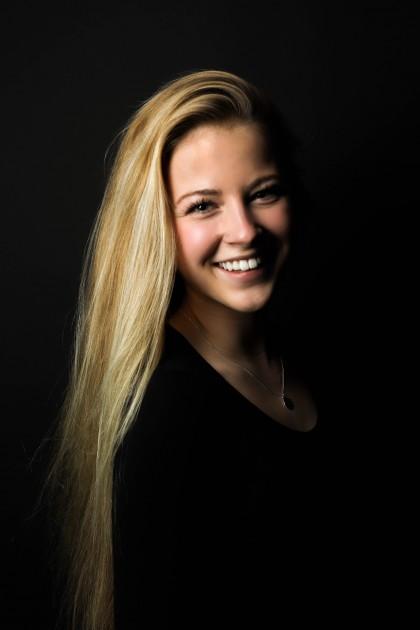 Model Lea W.