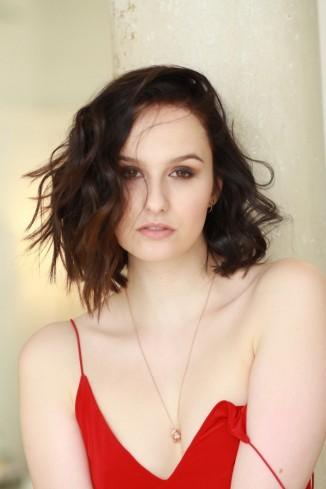 Model Lea K.