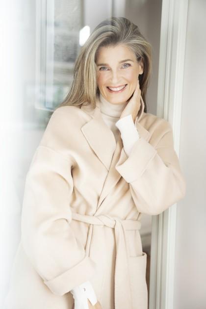 Model Alexandra P.