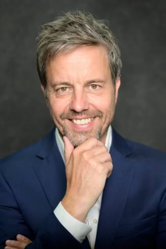 Model Matthias W.