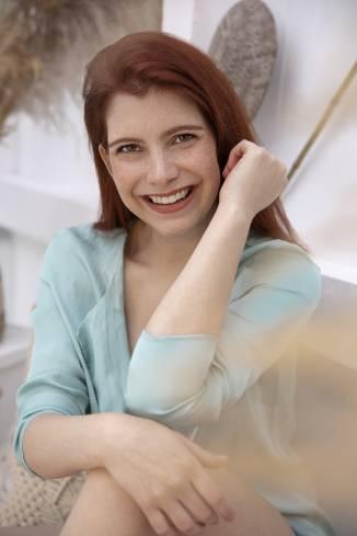 Moderator Marina D.
