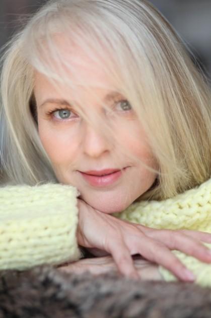 Model Manuela H.
