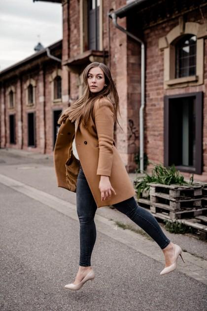 Model Karyna D.