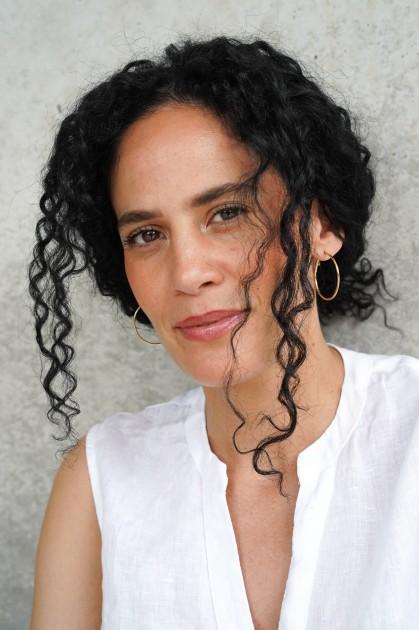 Model Janine A.