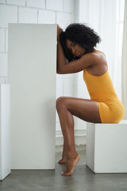 Model Onyinye Emmanuela J.