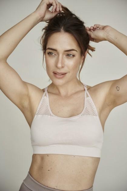 Model Janina M.
