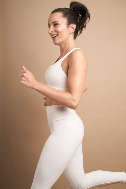 Model Viviana G.