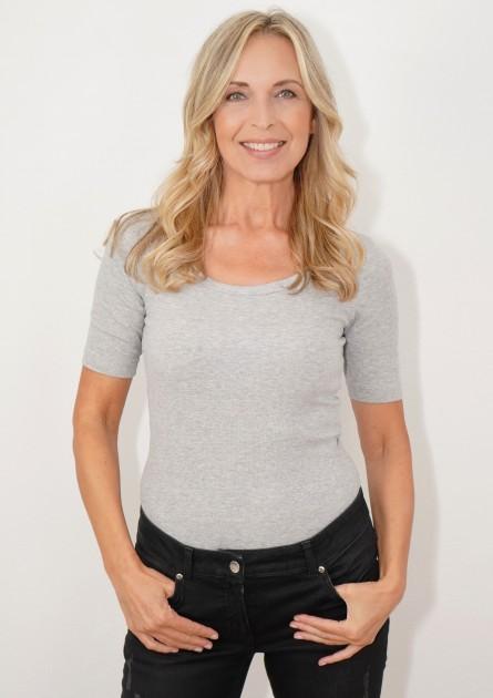 Model Karin Z.
