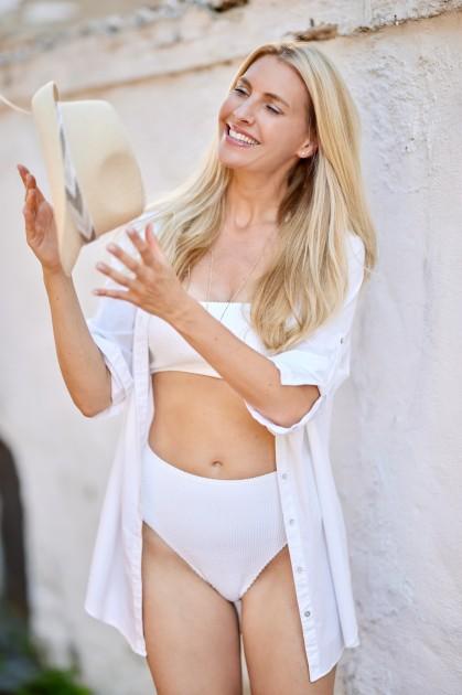 Model Gesa K.