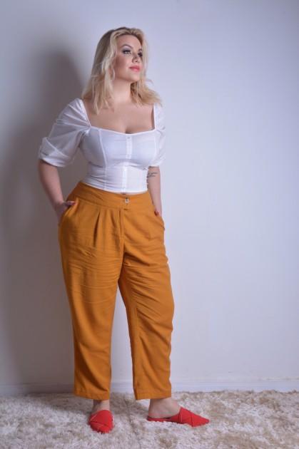 Model Talita H.