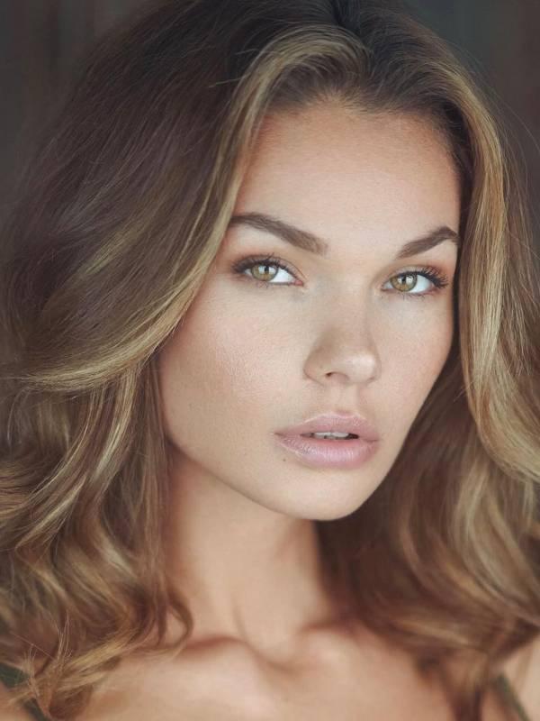 Lavinia R.