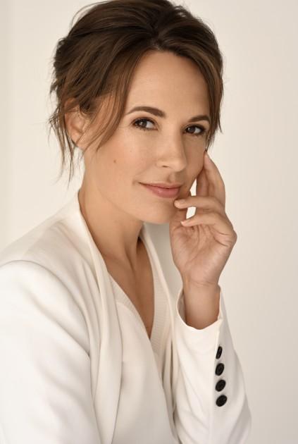 Model Tessa B.