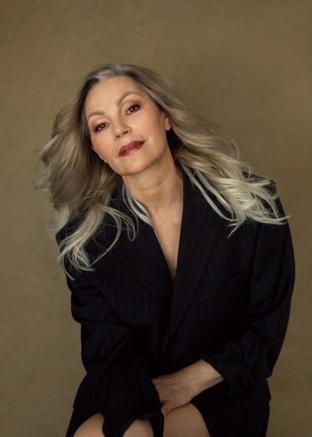 Model Olga H.