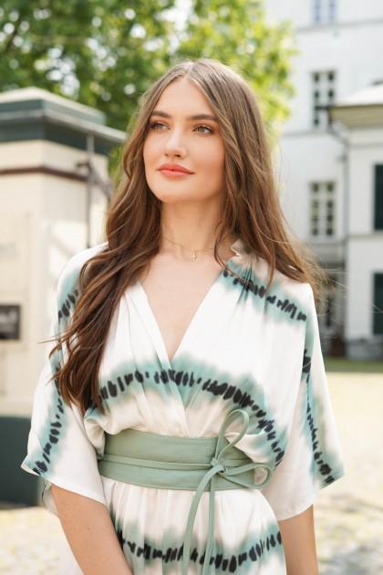 Model Tatjana L.