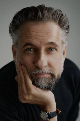Model Stefan L.