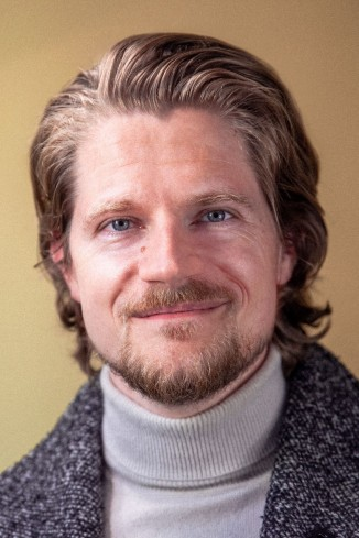 Moderator Marc S.