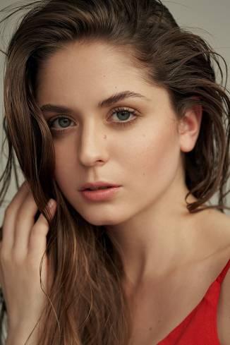 Model Teresa S.
