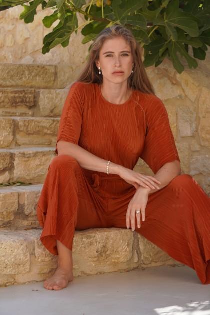 Model Lea G.