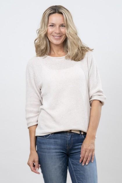 Model Alexandra I.