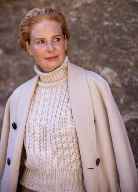 Model Marion B.