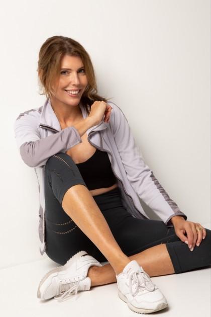 Model Leonie L.