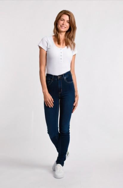 Model Stephanie D.